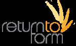 rtf-logo-grey
